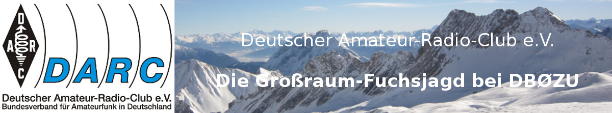 logo-darc-fuchsjagd-1200x222px
